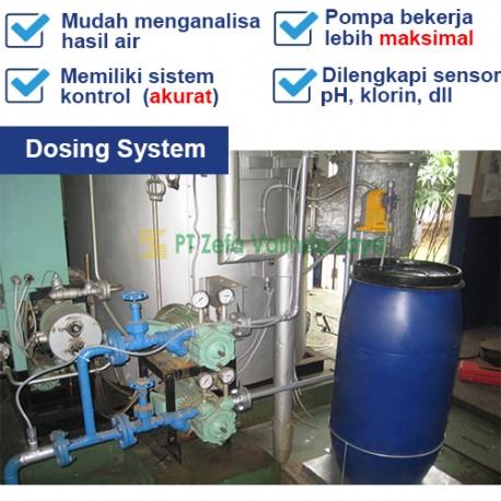 Dosing System