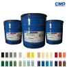 CHUGOKU MARINE PAINTS & HEAVY DUTY COATINGS
