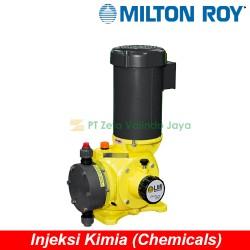 Milton Roy Dosing Pump