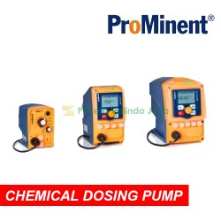 PROMINENT Dosing Pump