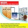 EPC - MBBR (MOVING BED BIO REACTOR)