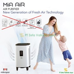 MIA Air Purifier
