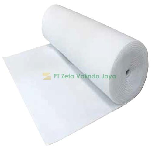 Coarse Filter Rolls 270-2 x 20 (ISO Coarse 60%)