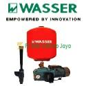 Wasser Pump