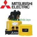 Mitsubishi Pump