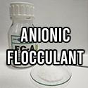 Anionic Flocculant