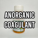Koagulan Anorganik