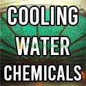 Cooling Water System Chemicals