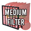 Medium Filters