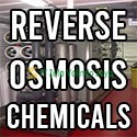 Reverse Osmosis & Thermal Desalination
