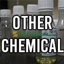 Bahan Kimia Lainnya