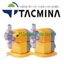 Tacmina Dosing Pump
