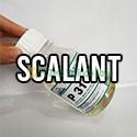 Scalant