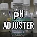 Pengatur pH & Alkali Booster